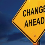 Telecom Marketing - changes ahead